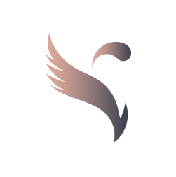 logon värillinen tunnus, pieni.